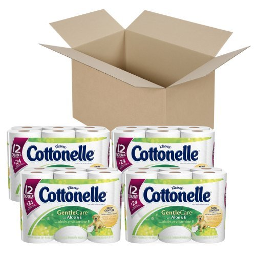 cottonelle-gentle-care-toilet-paper-with-aloe-and-e-12-rolls-48-rolls-by-cottonelle