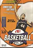 Basketball Vol. 4 Christian Laettner (2000)
