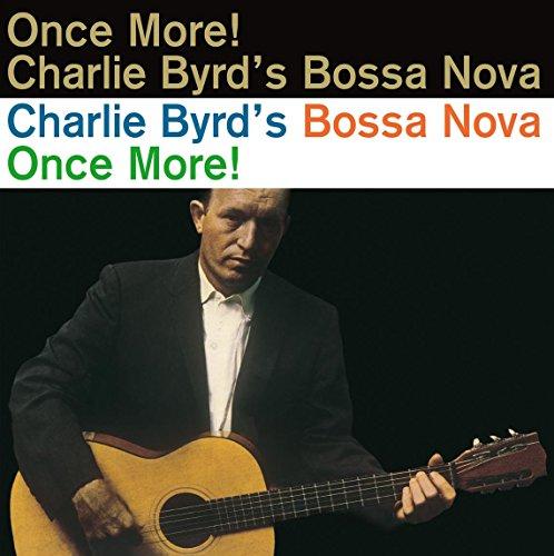 bossa-nova-once-more