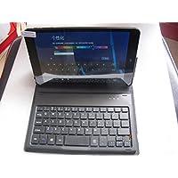 Pipo W2s Tablet PC Intel Cherry Trail X5-Z8350 Quad-Core 2 Go RAM 32 Go Rom 8 pouces 1920 * 1200 IPS Win10 WiFi HDMI Bluetooth (add keyboard case)