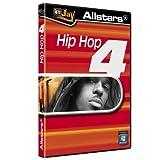 eJay Allstars Hip Hop 4 Bild