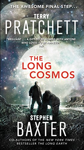 the-long-cosmos-long-earth