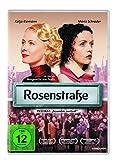 Rosenstraße - Margarethe Trotta