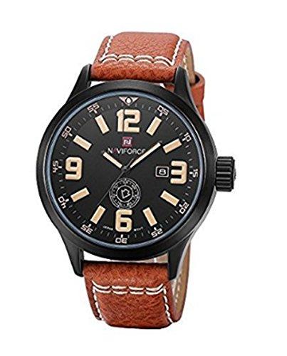 shining-watch-naviforce-herren-armbanduhr-militarstil-kalender-datum-japan-quarz-leder-braun-gelb