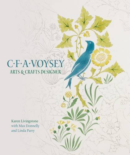 c-f-a-voysey-arts-crafts-designer