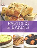 Best Baking And Pastry Books - Pastries & Baking Review