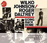 Going Back Home - Deluxe Edition