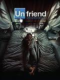 Unfriend (2016)