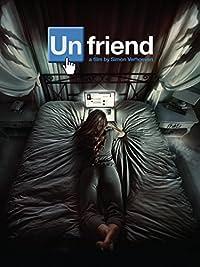 Unfriend Online Schauen