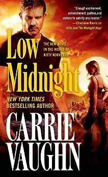 Low Midnight (Kitty Norville) de [Vaughn, Carrie]