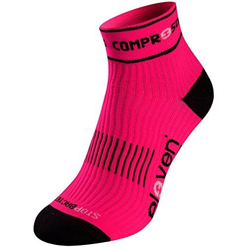 kompressionssocke-luca-neon-pink-m-l-eu-39-45