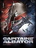 Capitaine Albator - Tome 2 - Mémoires de l'Arcadia (Capitaine Albator - Mémoires de l'Arcadia)