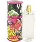 Sarah Jessica Parker Eau De Parfum Spray 3.4 oz