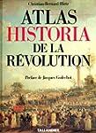 Atlas Historia de la R�volution