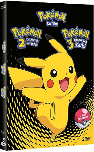 coffret-pokemon-films-1-a-3