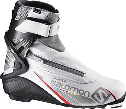 SALOMON Vitane 8 Skate Prolink 17/18 -