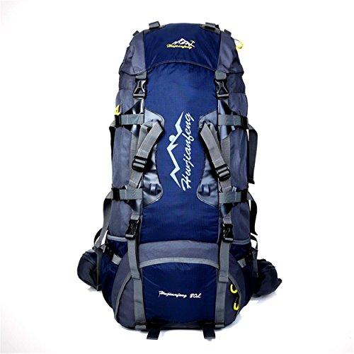 xy-qxzb-80l-zaino-professionale-alpinismo-sport-allaperto-grande-capienza-portatile-leggero-portatil