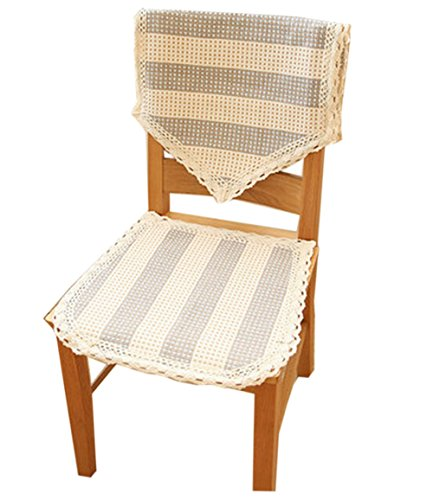 Coussin et Coussin checkered Seat mince mod