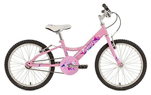 extreme-girls-ext-wave-20-10-r-g-bike-pink-20-inch