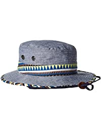 Amazon.in  Denim - Caps   Hats   Accessories  Clothing   Accessories 8a8705498ca0
