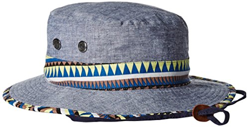 san-diego-hat-co-mens-bucket-denim-one-size