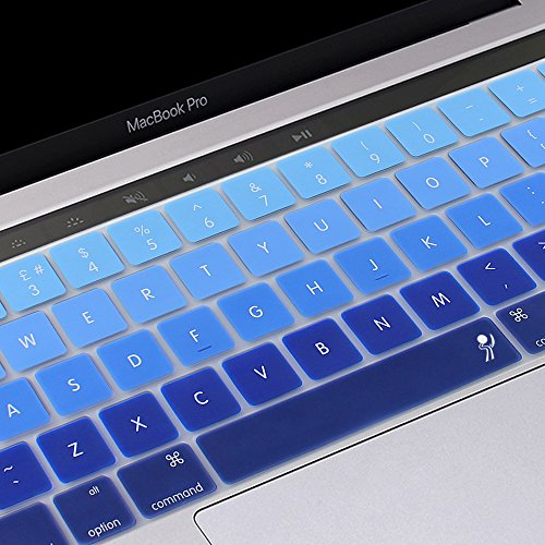 proelife-2016-new-ultra-thin-silicone-keyboard-cover-skin-for-macbook-pro-13-macbookpro-15with-multi