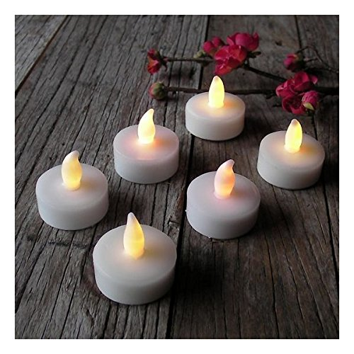 trixes-12-mini-bougies-scintillantes-a-led-de-decoration