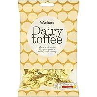 Lácteos 225 g Caramelo Waitrose