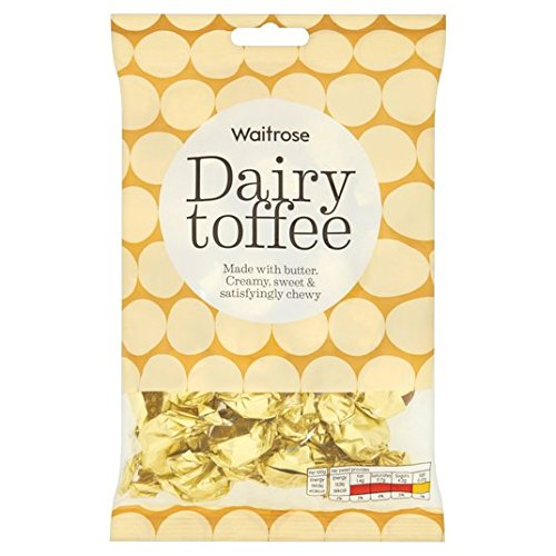 dairy-toffee-waitrose-225g