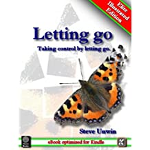 Letting Go (English Edition)