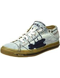 Diesel Damen Y00637 P1239 Sneaker
