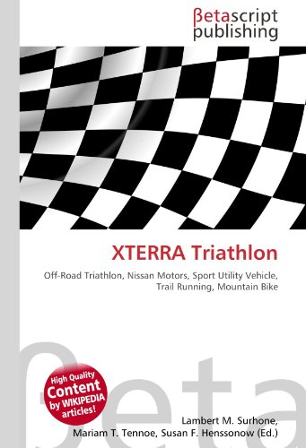 xterra-triathlon-off-road-triathlon-nissan-motors-sport-utility-vehicle-trail-running-mountain-bike