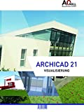 Product icon of Archicad21Visualisierung-Handbuch