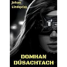 Domhan dÚsachtach (Irish Edition)