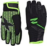 Ziener Beno AS(R) Glove Ski Alpine Skihandschuh, Poison Green, 11