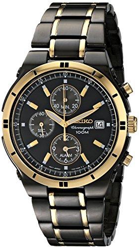 seiko-titanium-carbon-nitride-plated-alarm-chronograph-snaa30