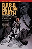 Image de B.P.R.D. Hell on Earth Volume 5: The Pickens County Horror and Others