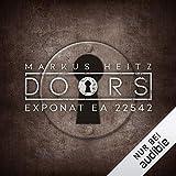 DOORS Kurzgeschichten - Exponat EA 22542