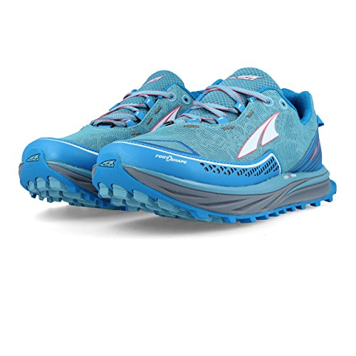 51zGby9VYLL. SS500  - Altra TIMP Women's Trail Running Shoes
