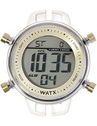 Relojes Unisex WATXCOLORS WATX COLORS RWA1008