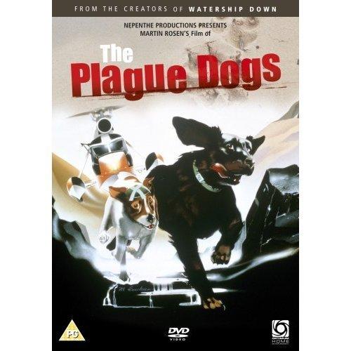 die-hunde-sind-los-the-plague-dogs-uk-uk-import-