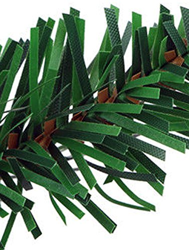 XONIC-Knstlicher-Weihnachtsbaum-Tannenbaum-306090120-150-180210-240cm-Christbaum-Baum-GRN-Weiss-Schnee