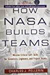 Developed over 15 years by one of NASA's lead astrophysicists, the book and accompanying soft skills assessment questionnaire (included in the book and available free online), is a powerful, proven system to build high performing teams. It is widely ...