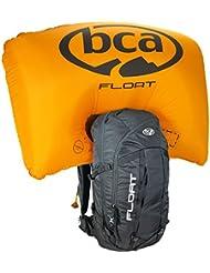 BCA Float 42L–Black