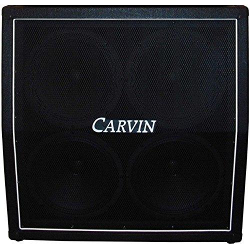 CARVIN CABINET G412T 4X 12SLANT