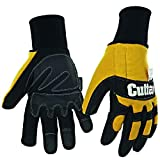 Cutter CW500 Professional Chainsaw Glove Thermal