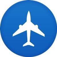 Flight Locator & Booking
