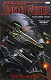 Star Wars: Darth Vader Vol. 4 - End of Games (Star Wars (Marvel))