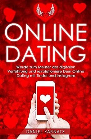 Dating seiten aus bludesch Dating kostenlos in hitzendorf