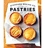 [ Standard Baking Co. Pastries ] By Pray, Alison (Author) [ Oct - 2012 ] [ Hardcover ]